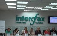 В Украине появилась новая журналистская премия Народный голос