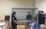 Владельцам Гавриловских курчат снизили залоги почти в 20 раз