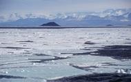 Лед на полюсах рекордно тает. Причины и следствия - Real estate