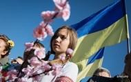 Стало известно, сколько украинцев владеют криптовалютами