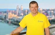Макс Поляков из Noosphere видит искренний интерес детей к BestRoboFest 2018