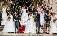 Ученые обнаружили неожиданную пользу брака