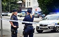 Стрельба в Швеции: число жертв выросло до трех