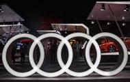 В Audi назначили временного главу совета директоров