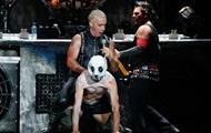 Rammstein назвала сроки выхода нового альбома