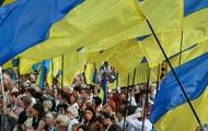 День конституции 2018 в Украине: афиша мероприятий