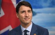 Трюдо назвал дату легализации марихуаны в Канаде