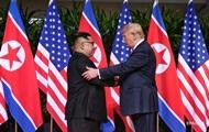 Северная Корея вернула США останки 200 солдат