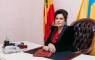 Мэр Белгорода-Днестровского подала в отставку