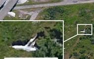 На Донбасі пошкоджений великий водогін