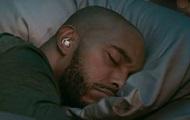 Bose выпустила наушники для крепкого сна за $250