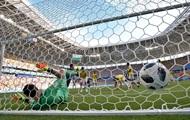 ЧМ-2018: Польша - Колумбия 0:3. Онлайн