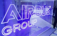 Airbus хочет уйти из Великобритании из-за Brexit