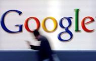 Google раньше Apple выпустила виртуальную линейку