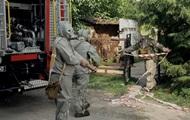 Викрито контрабанду радію-226 в Україну - СБУ