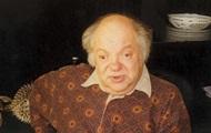 Помер поет Наум Коржавін