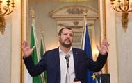 В Італії заявили про загрозу розвалу ЄС протягом року