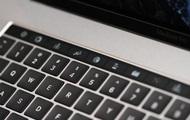 Apple починит бесплатно клавиатуру MacBook и MacBook Pro