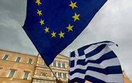 Чем Греция будет отдавать долги