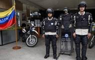 В Венесуэле за два года силы безопасности убили полтысячи человек – ООН