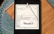 iPhone научат распознавать рукописный ввод - Real estate