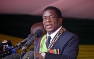 В Зимбабве в результате взрыва ранены вице-президент и министры