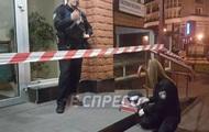 Итоги 23.06: Стрельба в Киеве и побег преступника
