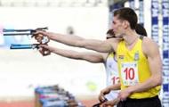 Тимощенко финишировал далеко от пьедестала в финале Кубка мира
