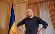 Бабченко пожаловался на жизнь