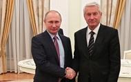 Генсек Ради Європи попросить звільнити Сенцова