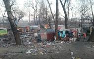 У поліції розповіли подробиці нападу на ромів у Львові