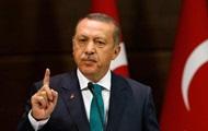 Высокие ставки на выборах в разделённой Турции