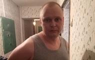 В Киеве задержали сбежавшего из-под стражи афериста