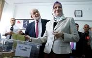 Оппозиция сообщает о нарушениях на выборах в Турции