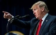 Трамп призвал страны мира отказаться от пошлин