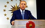 Итоги 24.06: Победа Эрдогана и погром у ромов