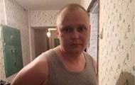 В Киеве задержан конвоир, помогавший сбежать брачному аферисту
