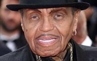 Отец Майкла Джексона подтвердил слухи о своей скорой смерти
