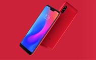 Xiaomi выпустила бюджетный клон iPhone X