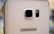 Стало известно о нескольких версиях флагмана Galaxy S10