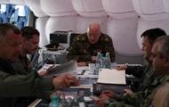 В России назвали окончательную версию крушения Ан-148 под Москвой