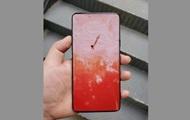 Дисплей смартфона Galaxy S10 будет огромным - СМИ