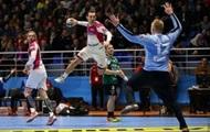 ПСЖ и Нант сыграют в Запорожье матчи Лиги чемпионов