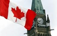 Канада введет ответные пошлины против США с 1 июля