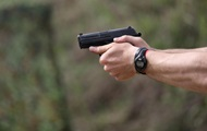 В Молдове убили сына экс-посла в РФ