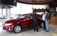 Китай снизил ввозные пошлины на автомобили