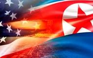 Представители США и КНДР встретились в демилитаризованной зоне – СМИ