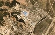 КНДР расширяет производство ядерных ракет - СМИ
