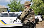 В Житомирской области поймали похитителей бизнесмена