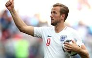 Англичанин сделал татуировку Кубка мира, предрекая победу своей сборной на ЧМ-2018